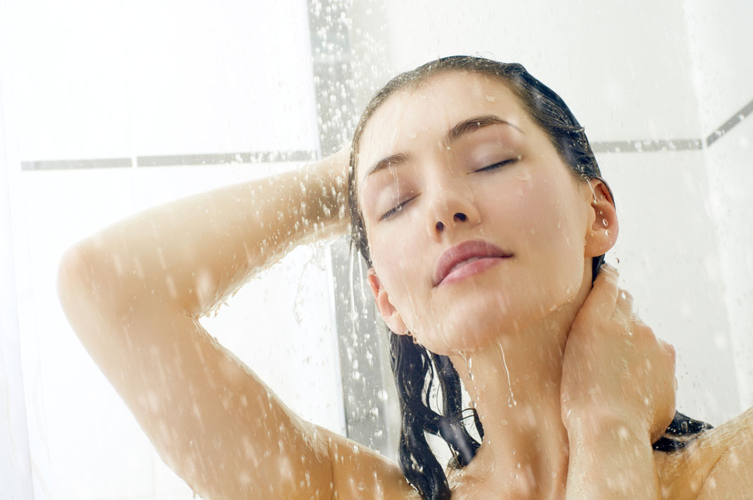 Water Softener System Las Vegas